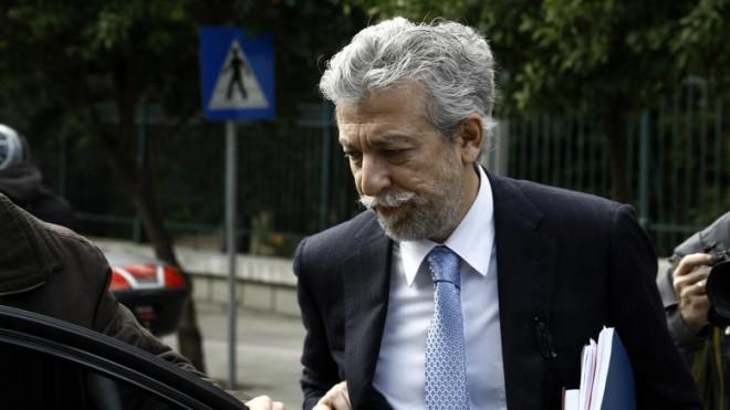 Όλες οι καταστροφικές συνέπειες ενός Grexit στο ελληνικό ποδόσφαιρο