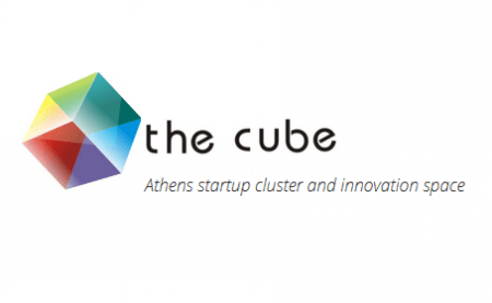 the-cube-athens_logo_454280-450x277