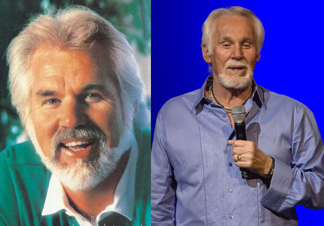 kenny-rogers-