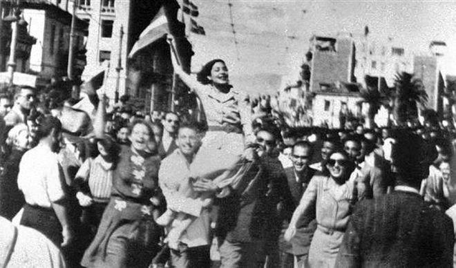 12Okt.1944_