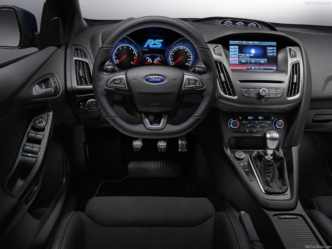 ford_focus_rs3_2810