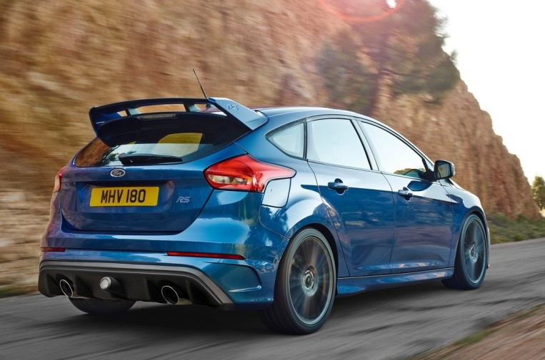 ford_focus_rs4_2810