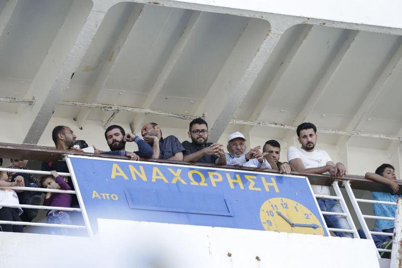 tsipras_veiman2_0610