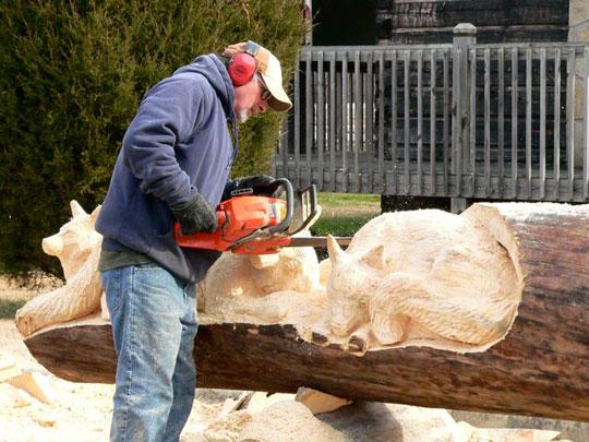 chainsaw_sculptures_2
