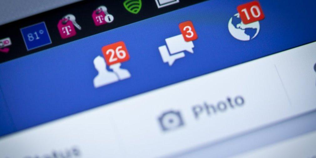 Αποτέλεσμα εικόνας για Προσοχή: Νέος ιός στο Facebook με προφίλ φίλων σας τις τελευταίες ημέρες – Τι να κάνετε