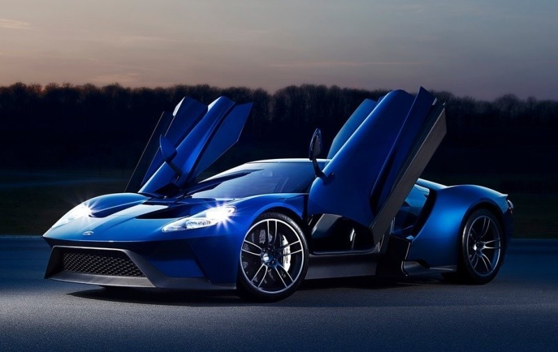 ford_gt2_2511