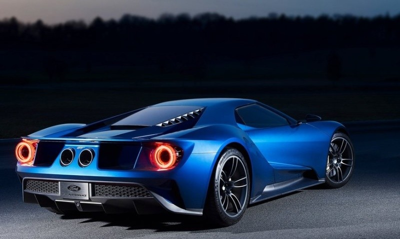 ford_gt4_2511