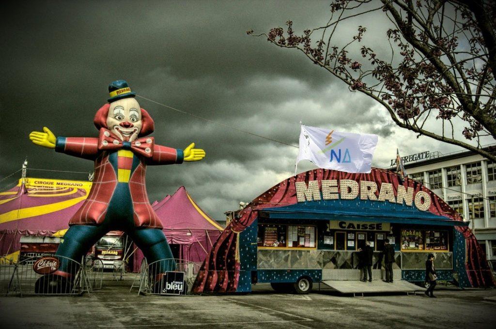 medrano_circus_by_kakobrutus-d4w5au0