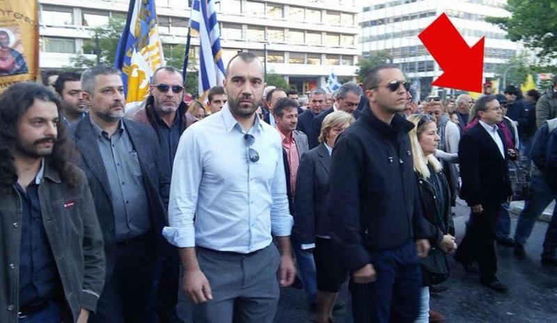 nikolopoulos_xrisi_augi3