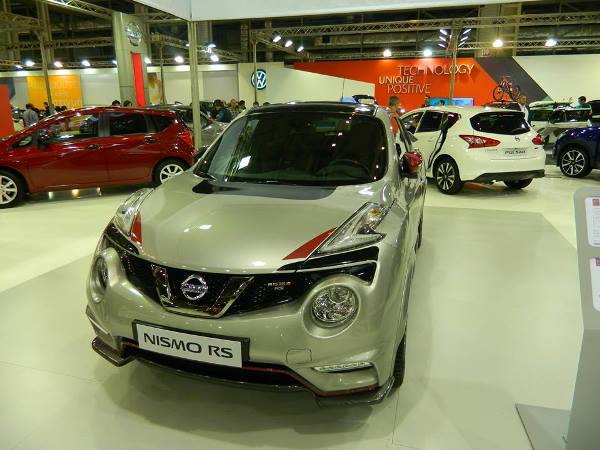 nissan_rs_1511