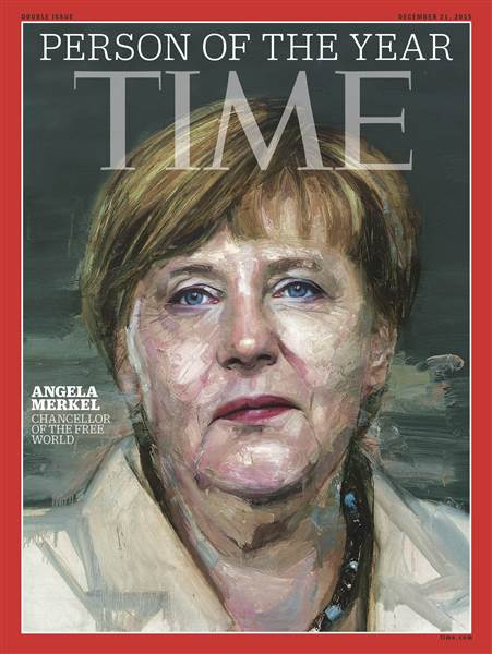 merkel-time-person-of-year-today-151209_5814f6f2c30b9ba9ea6d5e4abecba4ec.today-inline-large