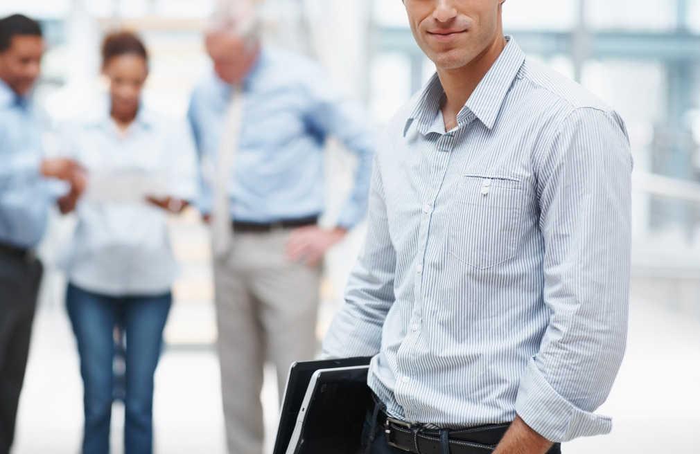 9.500 θέσεις εργασίας μέσω ΑΣΕΠ – Ποιες κατηγορίες αφορούν