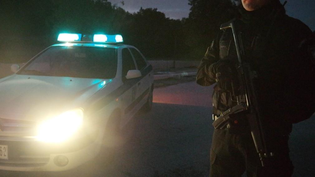 Μαφιόζικη εκτέλεση επιχειρηματία στον Άλιμο με 14 σφαίρες