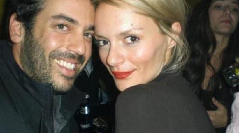 «Η πρώτη σφαίρα πήγαινε σε 'μενα» – Τι λέει η σύζυγος του Πάνου Καλλίτση για την επίθεση