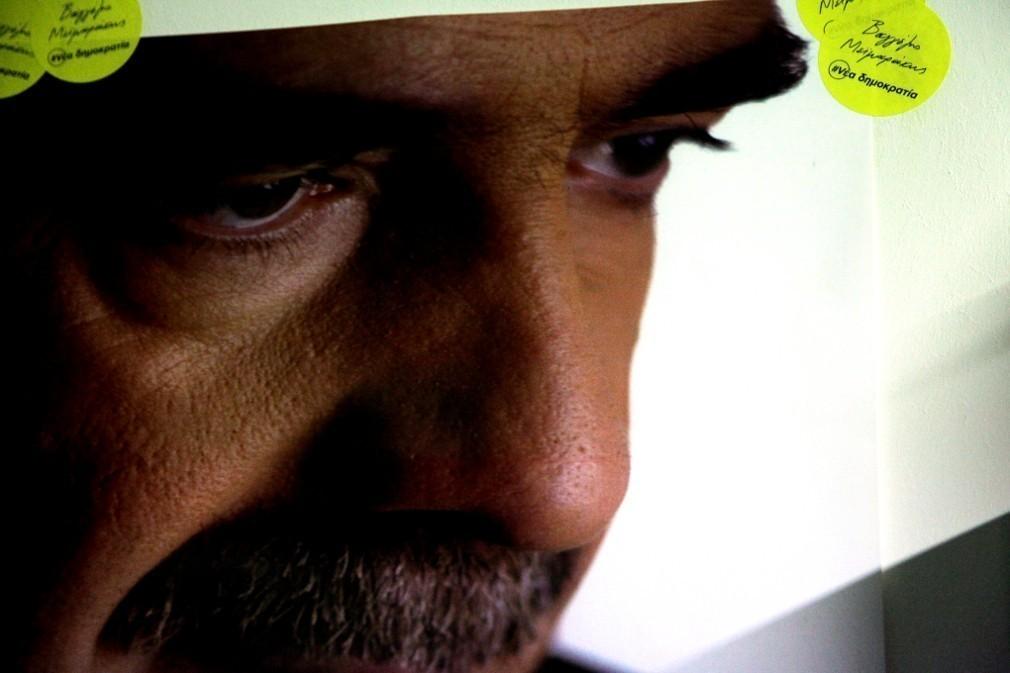 «Είχα να κάνω με παιδάκια»: Όλα όσα είπε ο Μεϊμαράκης στον Νίκο Χατζηνικολάου