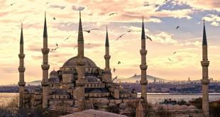 Τουρκία, νεκροί, τραυματίες, έκρηξη,