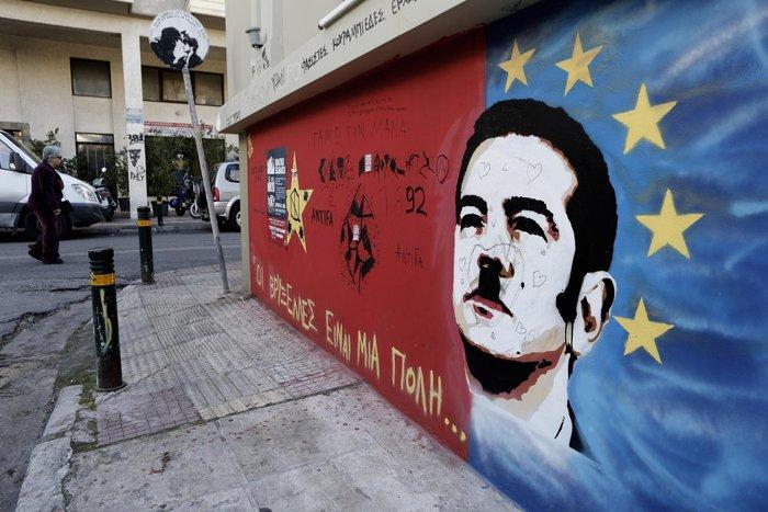 tsipras_xitler1