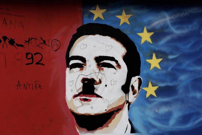 tsipras_xitler2