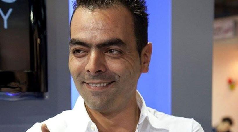 Νεκρος σε τροχαίο ο Έλληνας πρωταθλητής της ξιφασκίας, Χρήστος Χαραλαμπίδης