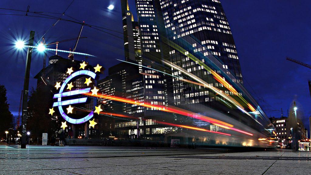 «Ανοχύρωτη» η Ευρώ μπροστά στους Τζιχαντιστές – Αυτά είναι τα κενά ασφαλείας της ΕΕ
