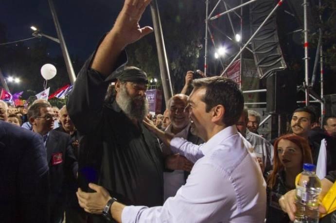 agrotis_tsipras2