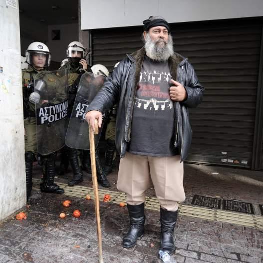 agrotis_tsipras4