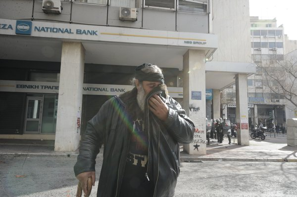 agrotis_tsipras5