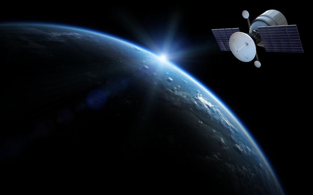Το νέο «μάτι» της NASA στο σύμπαν θα είναι ένας πρώην κατασκοπευτικός δορυφόρος