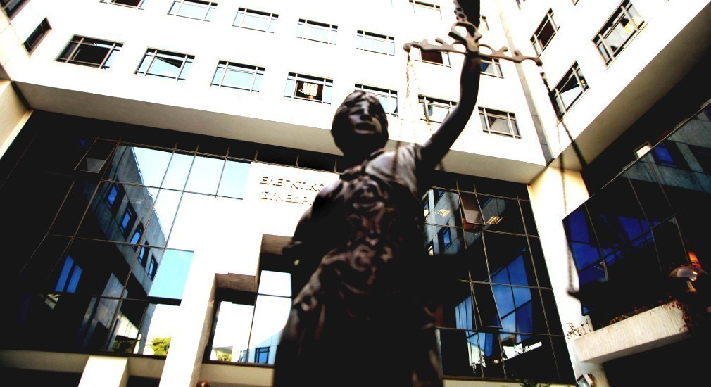 Απόφαση-«βόμβα» του Ελεγκτικού Συνεδρίου ακυρώνει μνημονιακές περικοπές σε μισθούς και συντάξεις