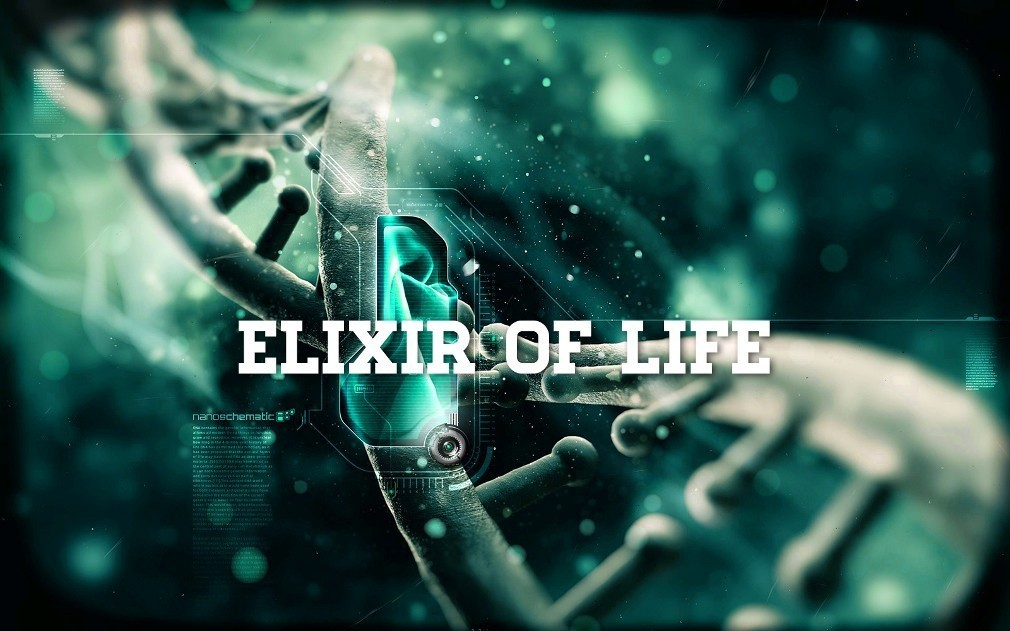 Ένα βήμα πριν το ελιξίριο νεότητας: Παρατάθηκε 35% η ζωή πειραματόζωων