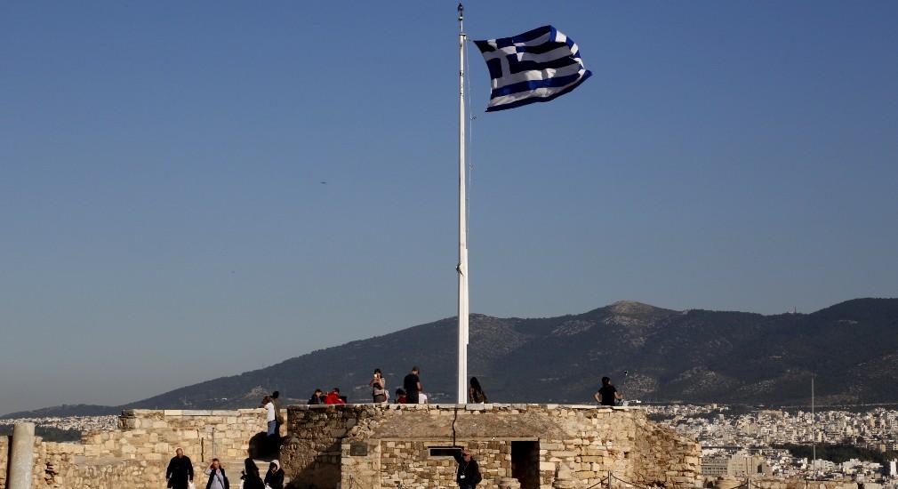 Le Figaro: Δυνατή μια συμφωνία την επόμενη εβδομάδα, ανάμεσα σε Αθήνα και πιστωτές