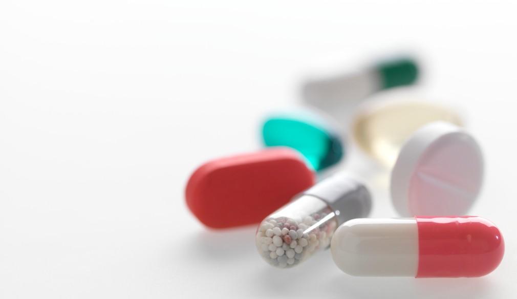 «Κόφτης» παντού: Με το... σταγονόμετρο από τον Σεπτέμβριο τα φάρμακα