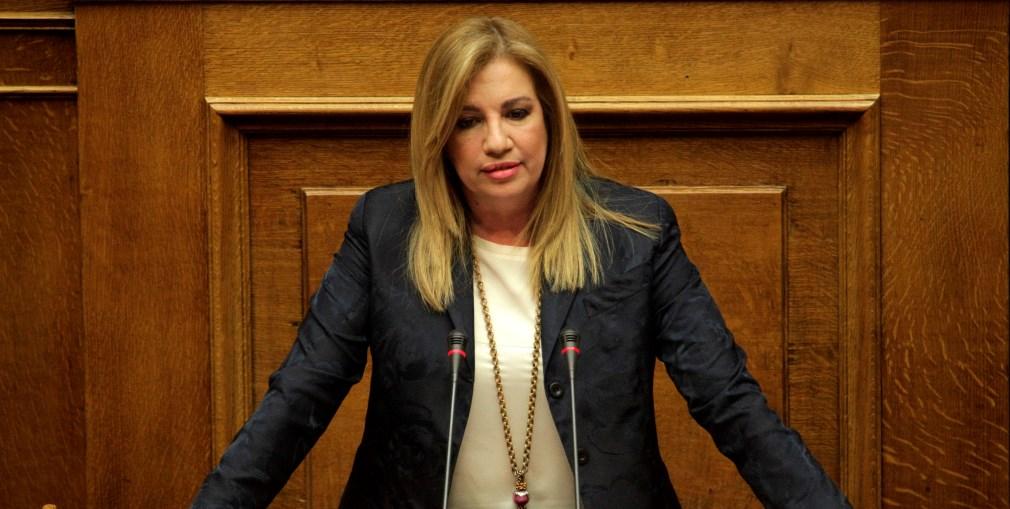 https://thecaller.gr/politiki/62542-i-gennimata-apanta-ston-papandreou-giati-o-syriza-den-prepei-na-symmetexei-stin-kentroaristera/