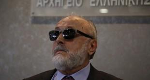 «Αντάρτης» κατά του Τσίπρα ο Κουρουμπλής: 30 έδρες μπόνους στο πρώτο κόμμα