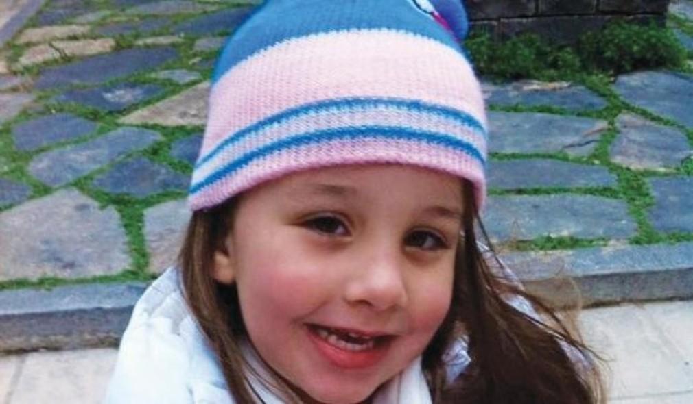 Απίστευτο μπάχαλο με τον θάνατο της μικρής Μελίνας – Χάθηκε ο φάκελος της αναισθησιολόγου