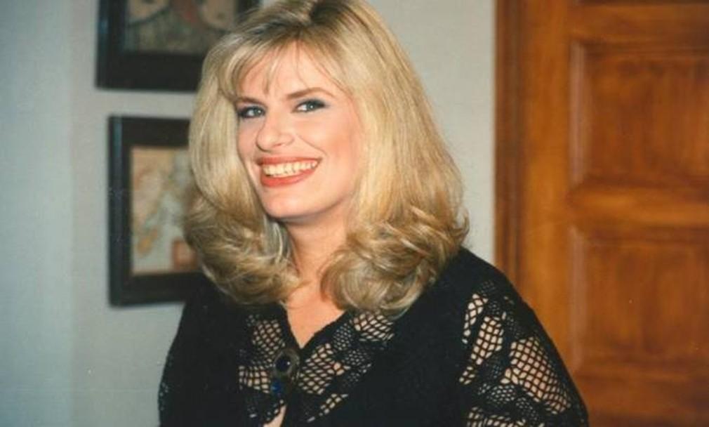 Πέθανε η «Νατάσα» από το Εμείς και Εμείς – Θρήνος για τον χαμό της Νατάσας Μανίσαλη