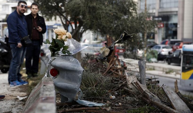 Οι αποζημιώσεις των γυναικών που επέβαιναν στο τζιπ του Παντελίδη