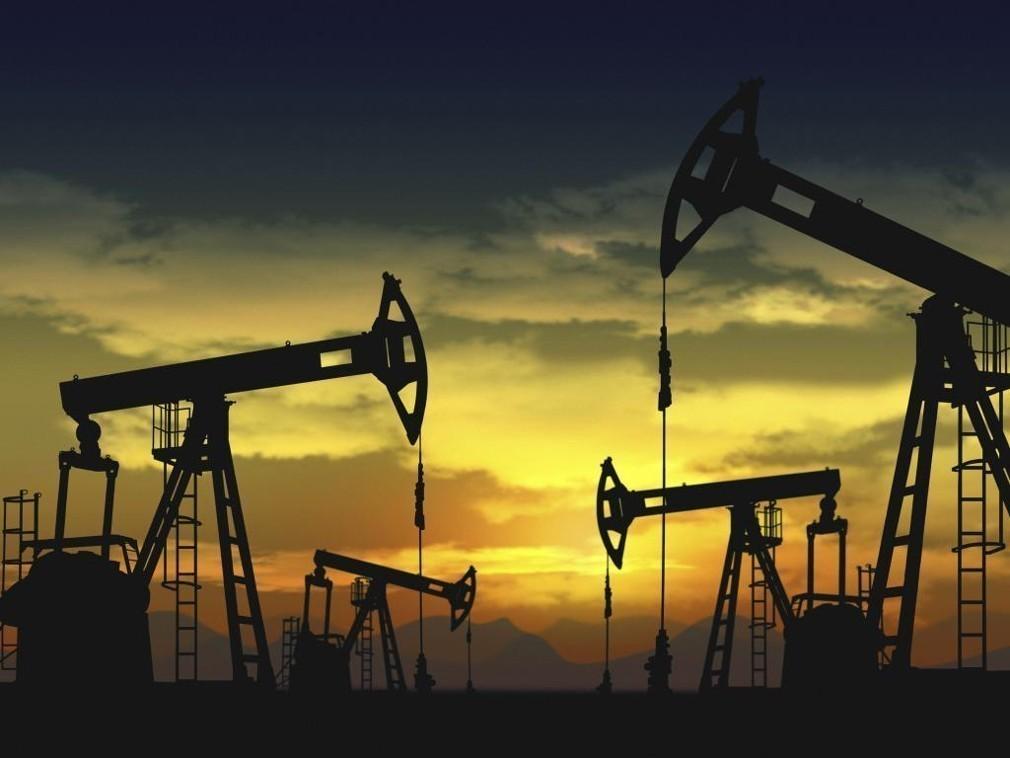 Ποια θα είναι η τιμή του πετρελαίου τα επόμενα δύο χρόνια - Τι προβλέπει η ΕΚΤ