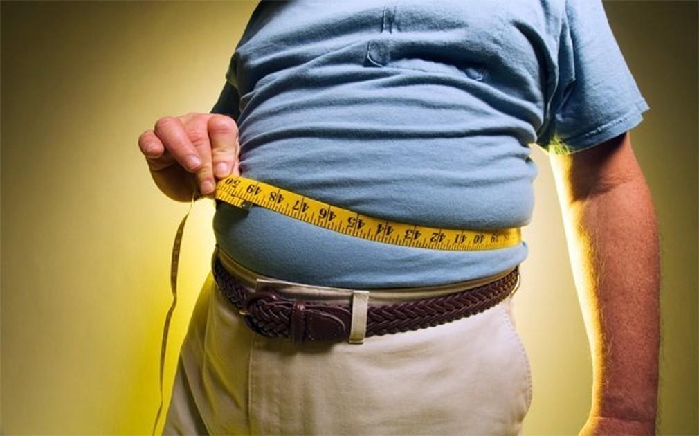 Το βάρος επηρεάζει τα πάντα... Οι παχύσαρκοι έχουν χειρότερη μνήμη