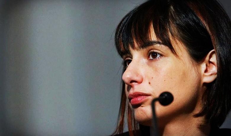 Πληροφορίες ότι και η Ράνια Σβίγκου διόρισε τον σύντροφό της στο υπουργείο Ναυτιλίας [ΦΕΚ]