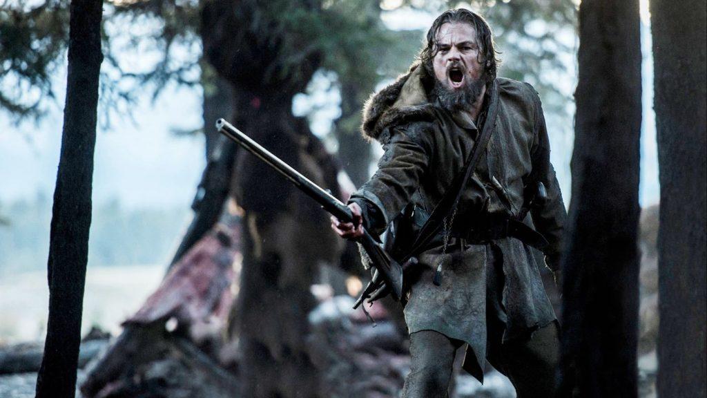 Πάει για Όσκαρ ο Ντι Κάπριο – Σάρωσε στα βρετανικά βραβεία BAFTA το The Revenant
