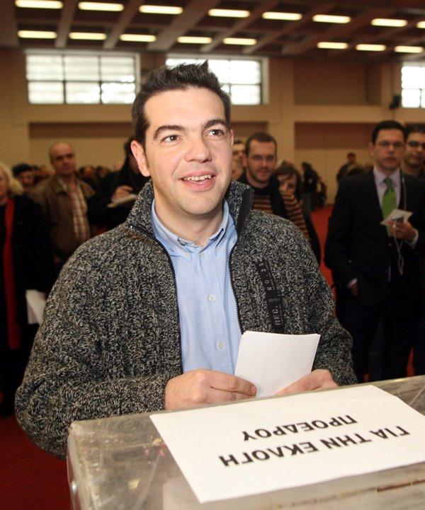 tsipras_flevaris2_2008
