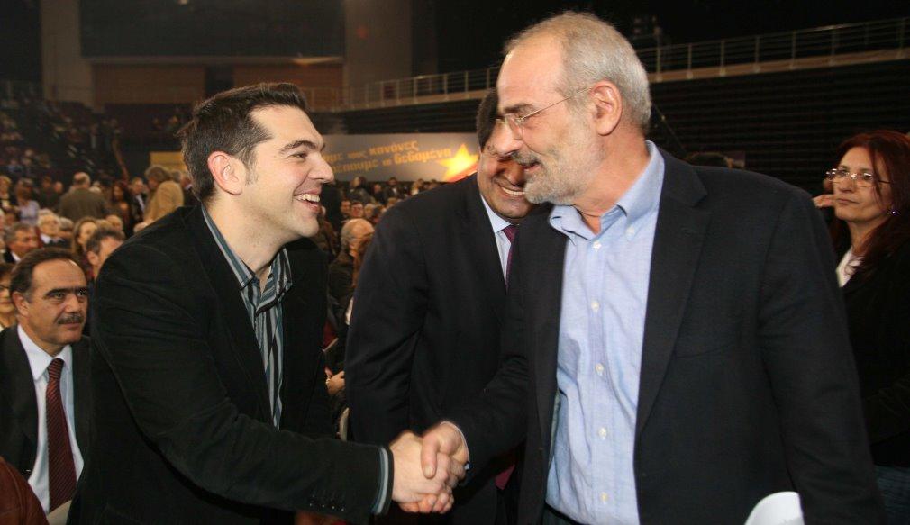 tsipras_flevaris4_2008