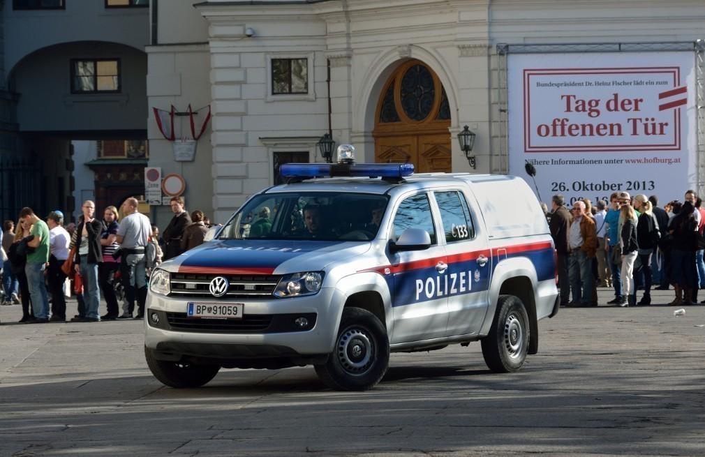 Απίστευτη φρίκη στην Αυστρία: Η Αστυνομία έκρυψε βιασμό 10χρονου από Ιρακινό
