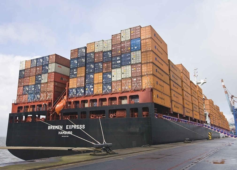 Ιανουάριος: Ο χειρότερος μήνας για τις εξαγωγές μετά το 2012