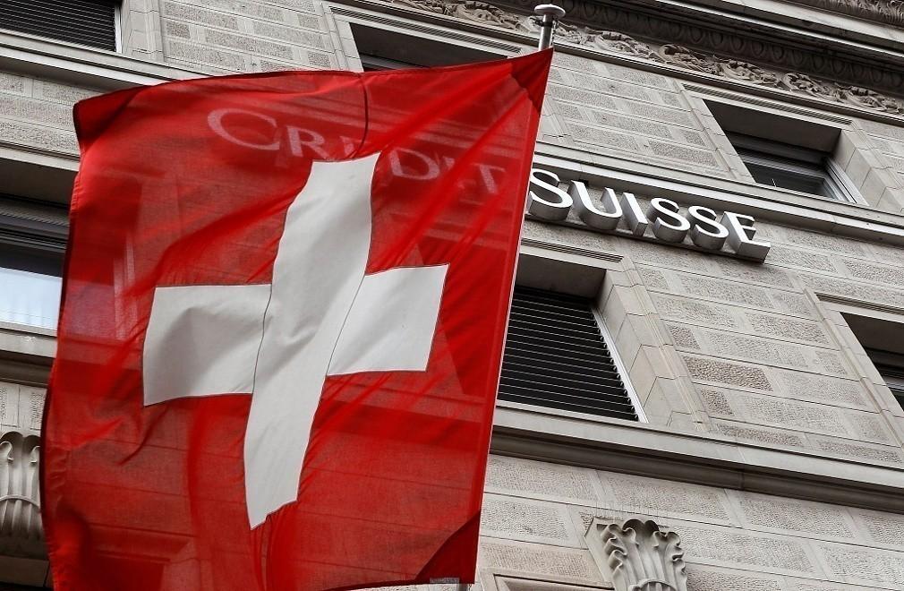 Πώς και γιατί πλέον οι τραπεζίτες στην Ελβετία «κελαηδούν» και οι πελάτες τρέμουν
