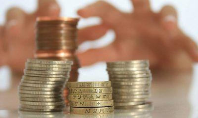 Στα 6,8 δισ. ευρώ ο λογαριασμός των φόρων από το τρίτο μνημόνιο