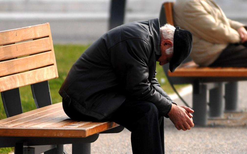 Ευθανασία λόγω χρεών εκατομμυρίων ευρώ ζητά 70χρονος αγρότης από τον Δομοκό