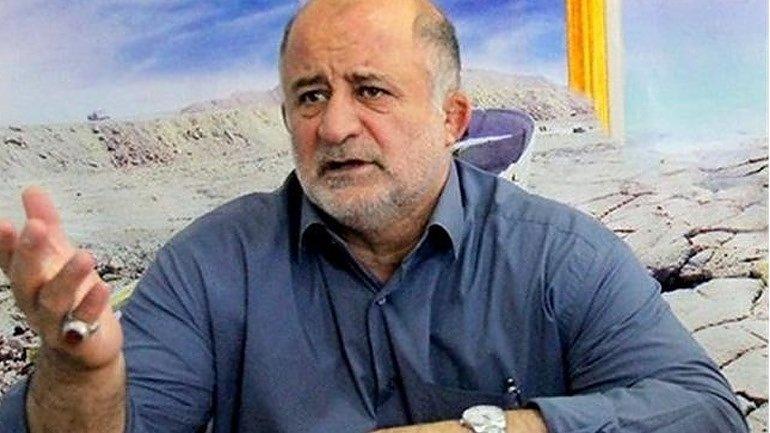 Απίστευτη δήλωση Ιρανού βουλευτή: Η Βουλή δεν είναι χώρος για γαϊδάρους και γυναίκες