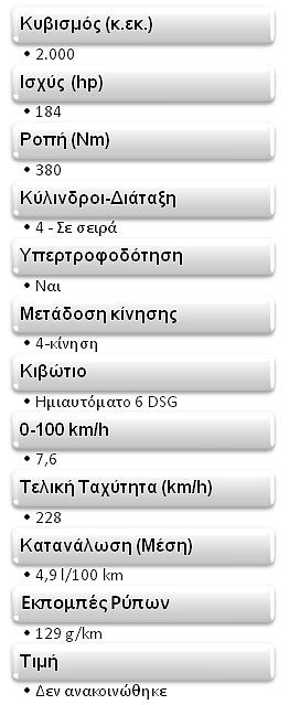 octavia5_0503